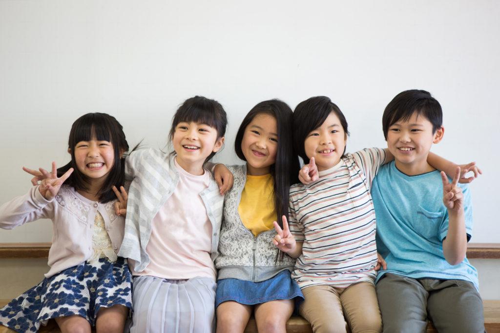 ②放課後、子どもたちが安全に安心して学べる、遊べる居場所づくり